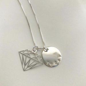 coin-med-diamant