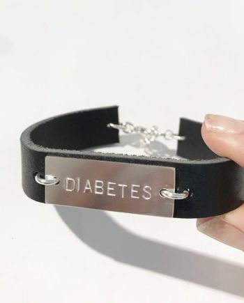 diabetesarmband