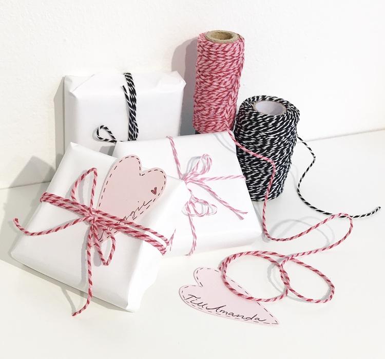 present_paketinslagning