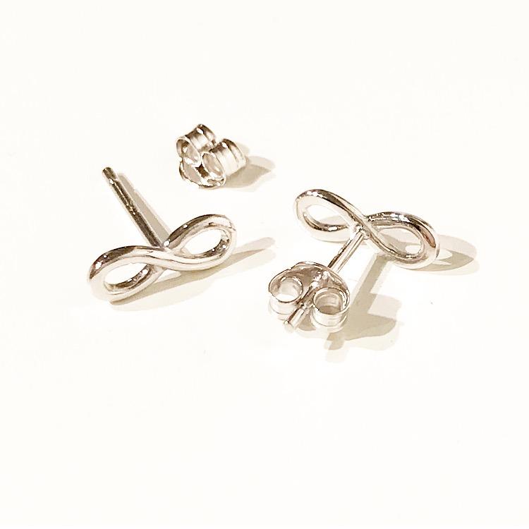 infinityorhangen-infinity_earrings