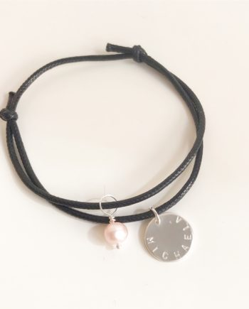 embracelet med coin