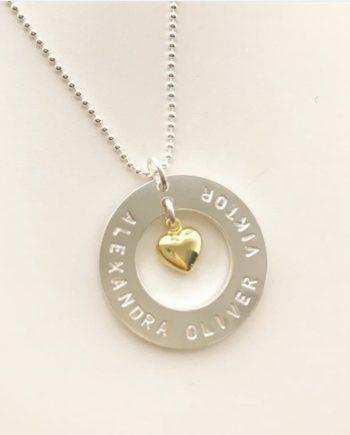 love namnhalsband smycke_med_namn